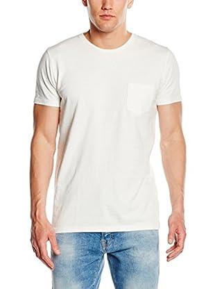 LTB Jeans T-Shirt Dadoke