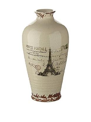 Pixy Vase