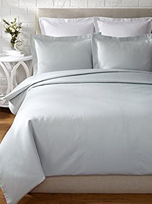 Westport Linens 1200 TC Egyptian Cotton Duvet Sets (Blue)
