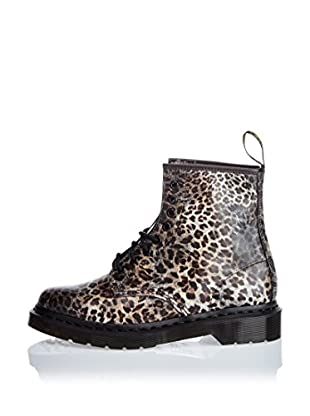 Dr. Martens Boot 1460