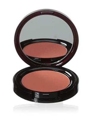Kevyn Aucoin The Elegant Lip Gloss (Molasses)