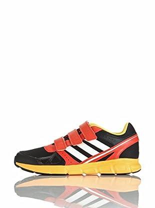 adidas Zapatillas Hyperfast Cf K