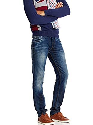 Pepe Jeans London Vaquero Finnick
