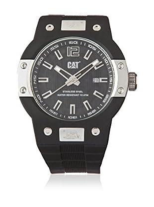CATERPILLAR Reloj de cuarzo Unisex N514121121 45 mm