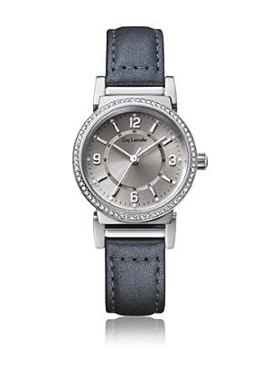 Guy Laroche Reloj L2006-01