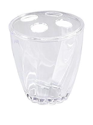 Neutral Vaso Baño Dora Transparente