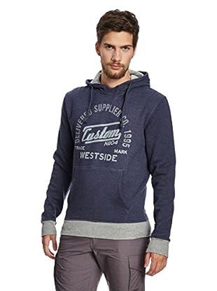 4F Sweatshirt
