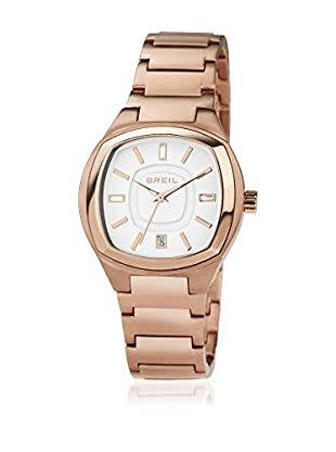 Breil Quarzuhr Woman TW1417 36 mm