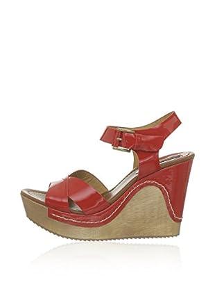 Zinda Keil Sandalette