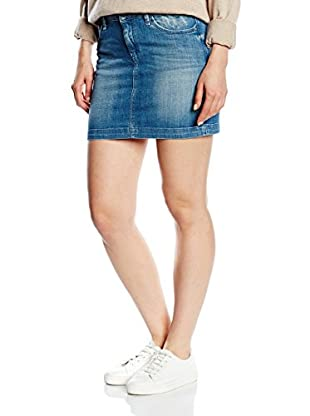 Hilfiger Denim Rock Denim Naomi Lenox Stretch