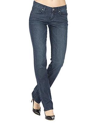Seven7 Jeans Medium Rise