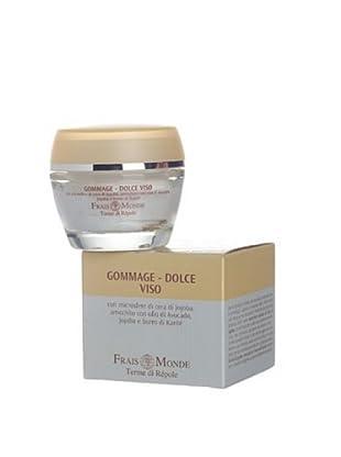 Frais Monde Peeling Natural Suave Rostro  50 ml