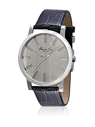 Kenneth Cole Reloj de cuarzo Man IKC1931 44 mm