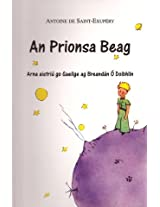 An Prionsa Beag: The Little Prince