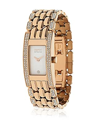 Esprit Collection Orologio al Quarzo Woman 20 mm