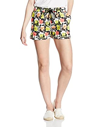 Pepe Jeans London Short Midtown