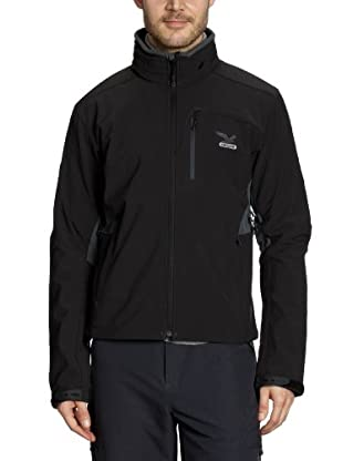 Salewa Softshelljacke Iron 2.0 Sw M