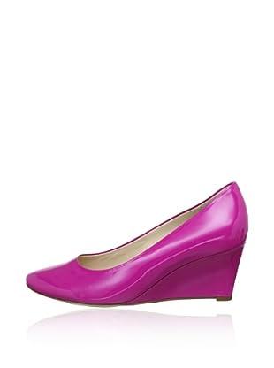 Högl Zapatos Cuña (Malva)
