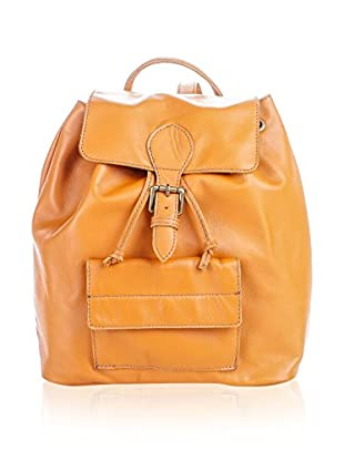 QUEENX BAG Mochila 16009A