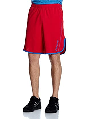 Dcore Shorts
