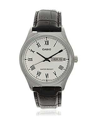 Casio Reloj con movimiento cuarzo japonés Man MTP+V006L.7B 38.0 mm