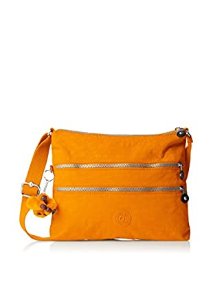 Kipling Umhängetasche orange one size