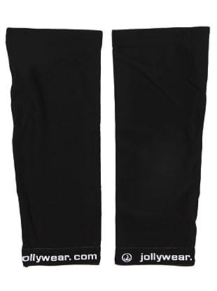 Jollywear Rodilleras Termiche (negro)