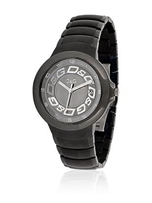 D & G Reloj de cuarzo Man DW0249 43 mm
