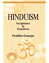 Hinduism: Scriptures & Practices