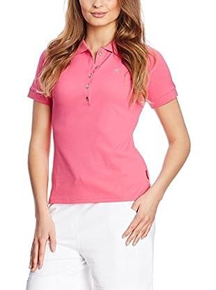 xfore Golfwear Poloshirt Roma