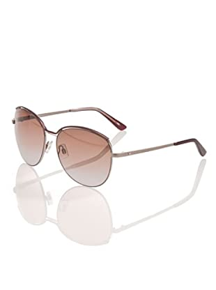 Hogan Sonnenbrille HO0050 34F braun