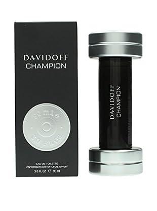 Davidoff Eau de Toilette Hombre Champion 90.0 ml