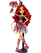 Monster High Freak du Chic Toralei Doll