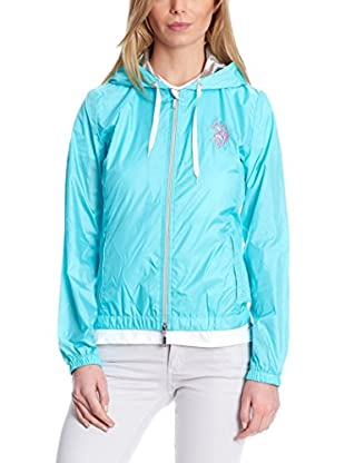 US Polo Assn. Chaqueta