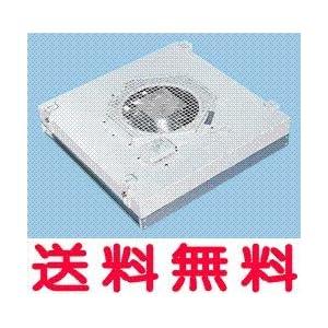 【クリックで詳細表示】パナソニック 換気扇 エアーカーテン・クリーン機器 【BV-R10TH1L】薄形クリーンモジュールユニット HEPAフィルター 単相100V ACモーター搭載: DIY・工具