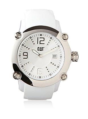 CATERPILLAR Reloj de cuarzo Unisex P2.341.23.232 40 mm