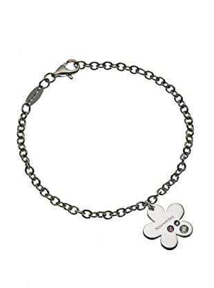 Nomination Pulsera Flowers Multi