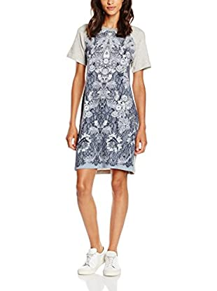 Marc by Marc Jacobs Vestido Lena Printed