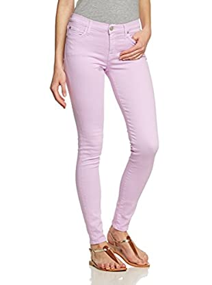 7 For All Mankind Vaquero Roxanne