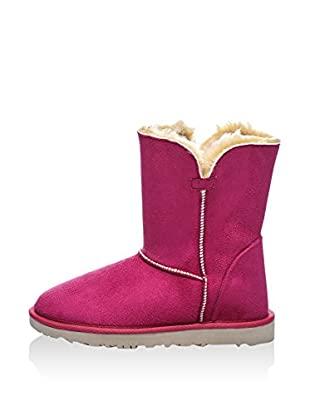 FOX LONDON Botas de invierno FX1805