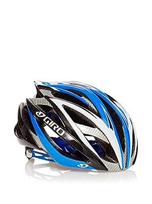Giro Helm Ionos