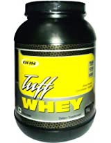 Ons Tuff Whey Chocolate Flavour 1Kg For Unisex