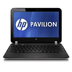 HP Pavilion DM1-4003AU Laptop (QG414PA)