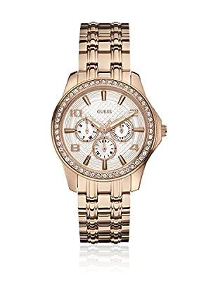 Guess Reloj de cuarzo W0147L3 40 mm