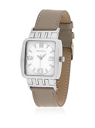 Pertegaz Reloj P70440/G  Gris