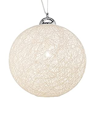 Evergreen Lights Pendelleuchte natur