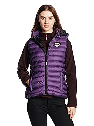 Geographical Norway Chaleco Venus