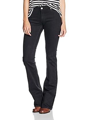 Fornarina Jeans New Flirt Bit