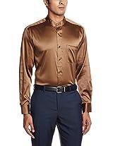 Raymond Men's Formal Shirt