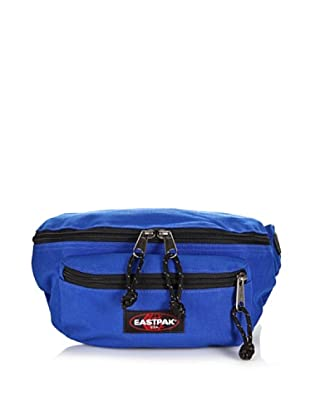 Eastpack Marsupio Doggy blu royal